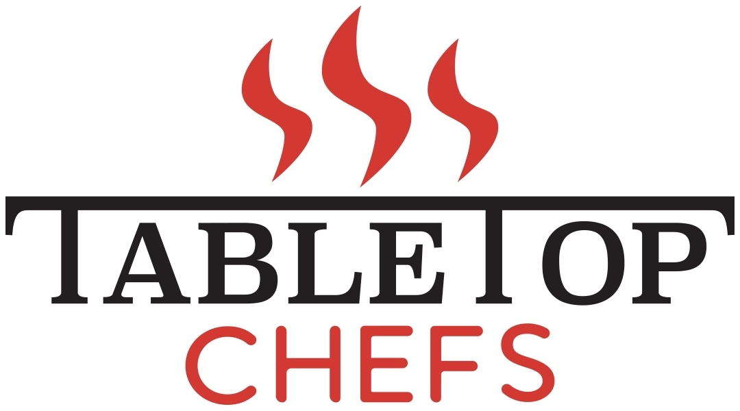TableTop Chefs