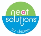 Neat Solutions promo codes