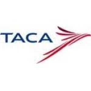 Taca Coupons