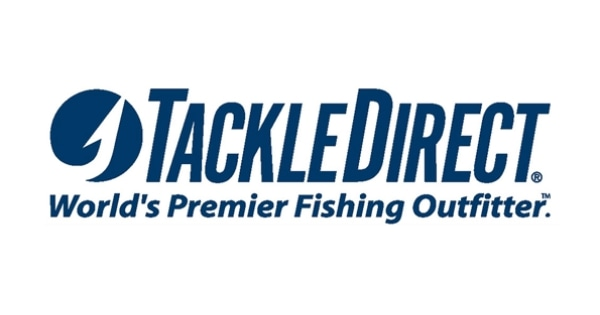 35 off tackledirect coupon code tackledirect 2018 codes for Fish usa coupon code