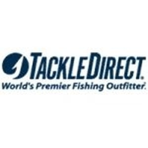 TackleDirect.com coupon codes