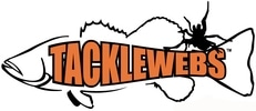 TackleWebs promo codes