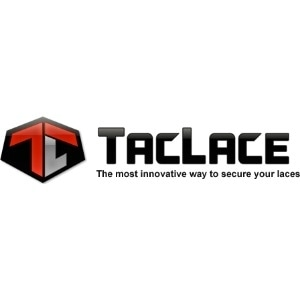 TacLace promo codes