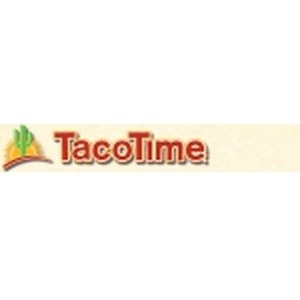 Taco Time promo codes