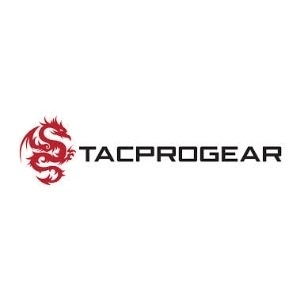 Tacprogear promo codes