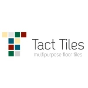 Tact Tiles promo codes