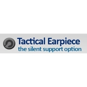 Tactical Earpiece promo codes