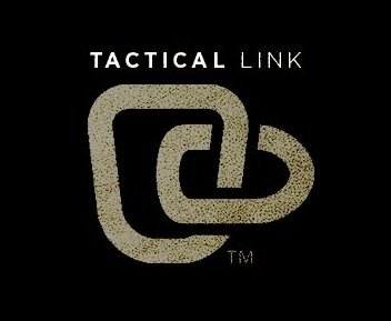 Find the best Tactical Link coupon