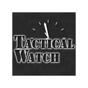 Tactical Watch promo codes