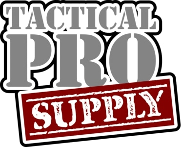 Tactical Pro Supply promo codes