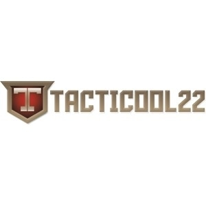 Tacticool22 promo codes