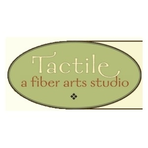 Tactile Fiber Arts promo codes