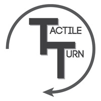Tactile Turn promo codes
