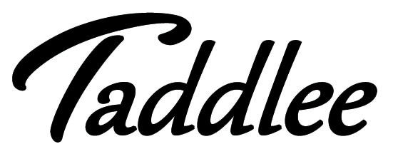Taddlee promo codes