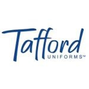 Tafford Uniforms promo codes