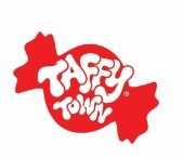 Taffy Town promo codes
