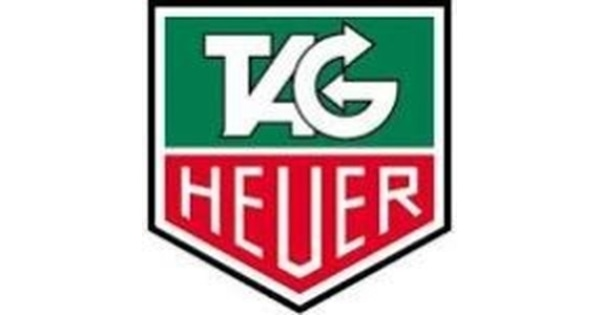 15 off tag heuer coupon code 2017 tag heuer code dealspotr for Tag heuer discount