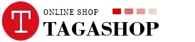 TAGASHOP.TOP promo codes