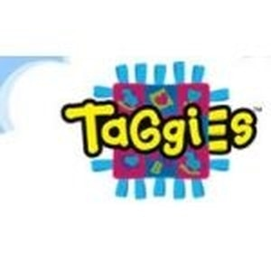Taggies promo codes