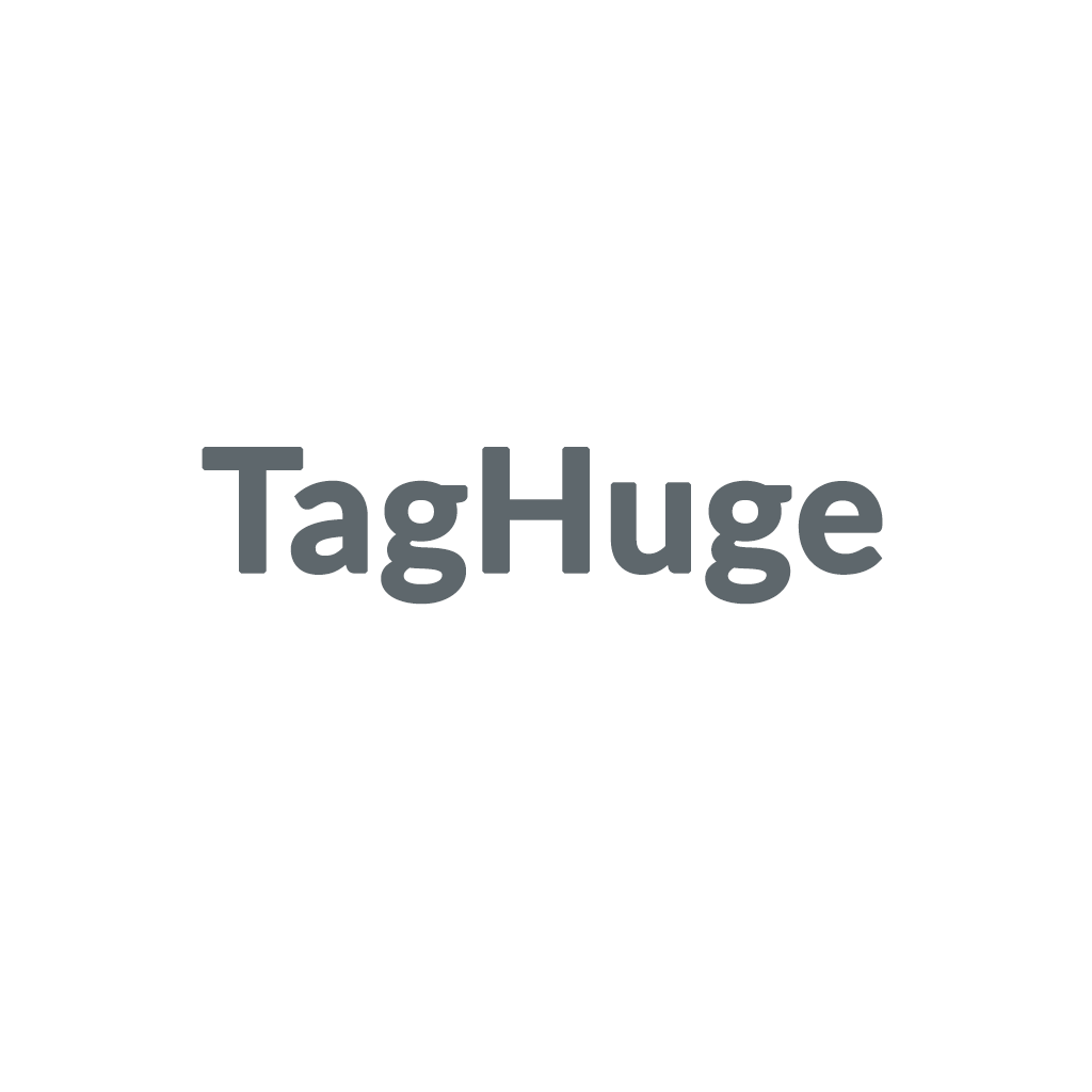 TagHuge promo codes