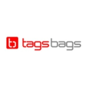 Tagsbags promo codes