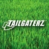 Tailgaterz promo codes