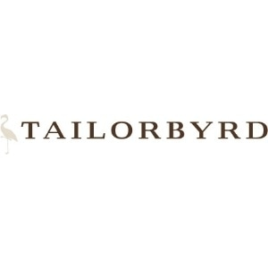 TailorByrd promo codes
