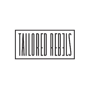Tailored Rebels promo codes