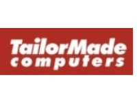 Tailormade Computers promo codes