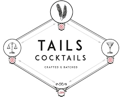 Tails Cocktails promo codes