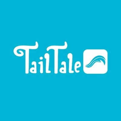 TailTale promo codes