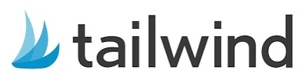 Tailwind promo codes
