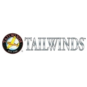 Tailwinds promo codes