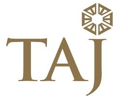 Taj Hotels promo codes