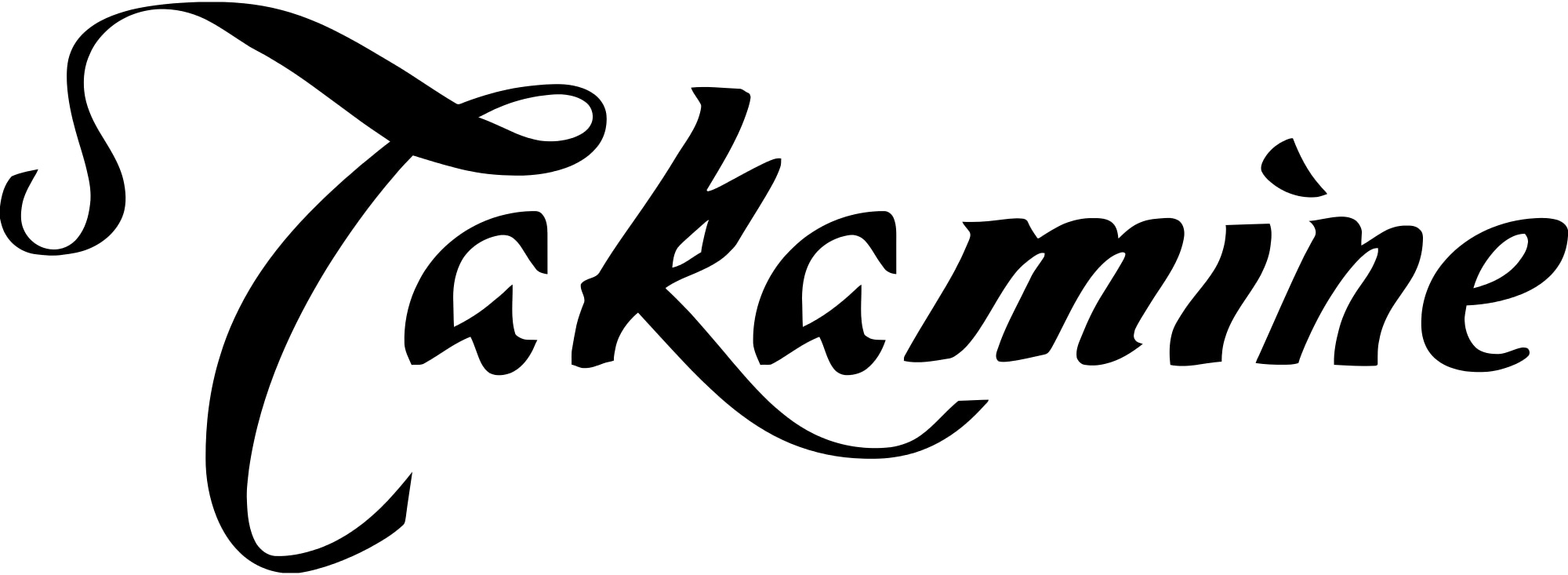 Takamine Guitars promo codes