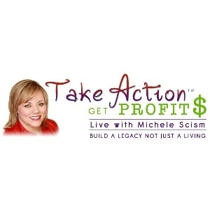 Take Action Get Profits promo codes