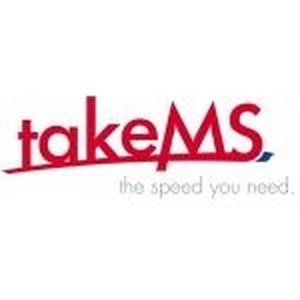 Take Ms promo codes