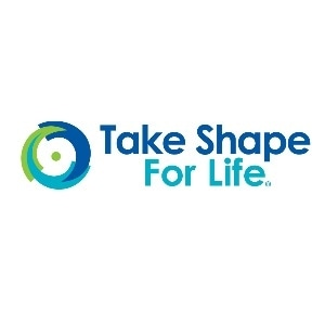 Take Shape For Life promo codes
