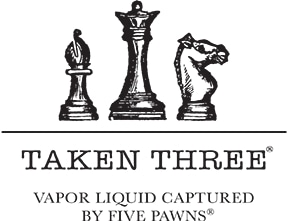 Taken Three promo codes