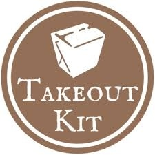 Takeout Kit promo codes