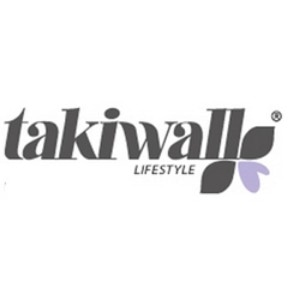 Takiwall Design promo codes