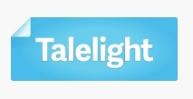 Talelight promo codes