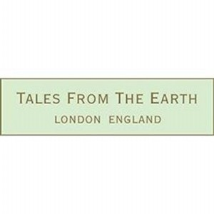 Tales From The Earth promo codes