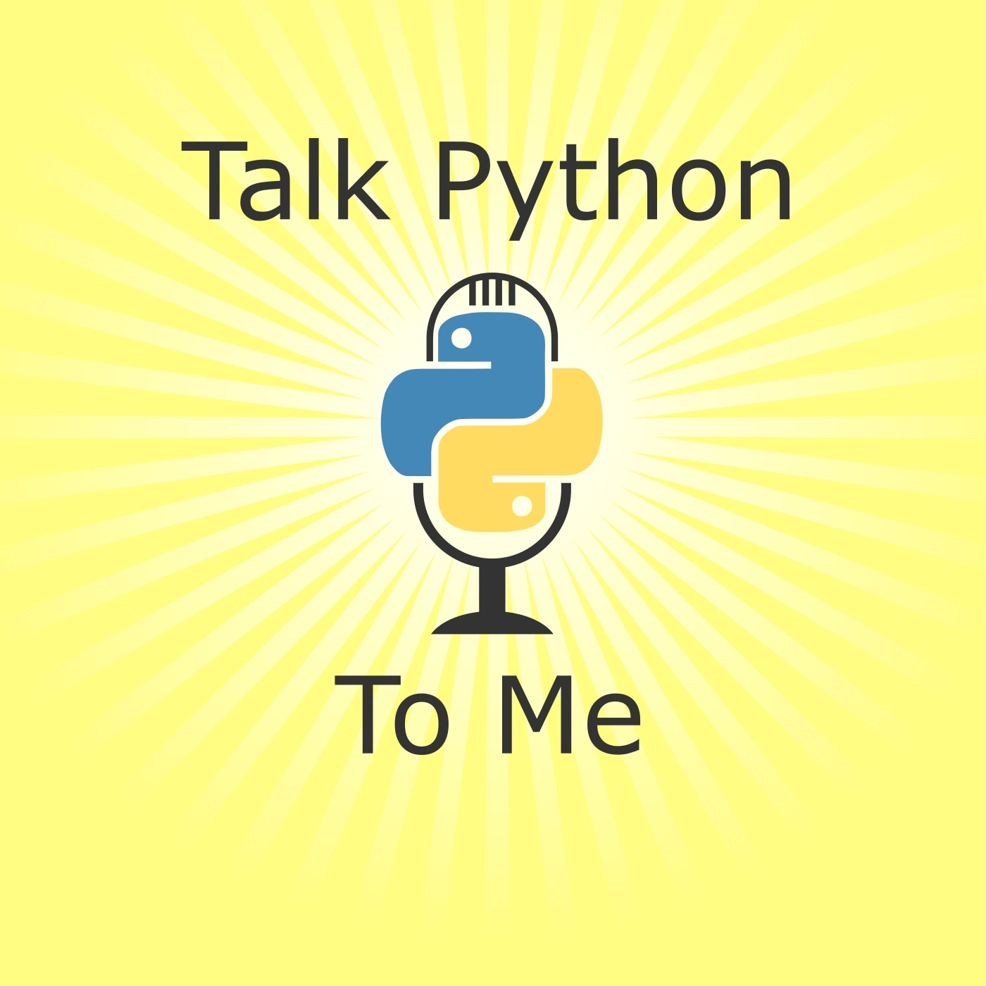 Talk Python To Me promo codes