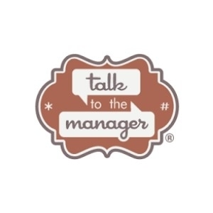 Talk to the Manager promo codes