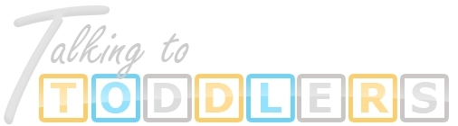 Talking to Toddlers promo codes