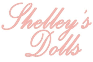 Shelly's Dolls promo codes