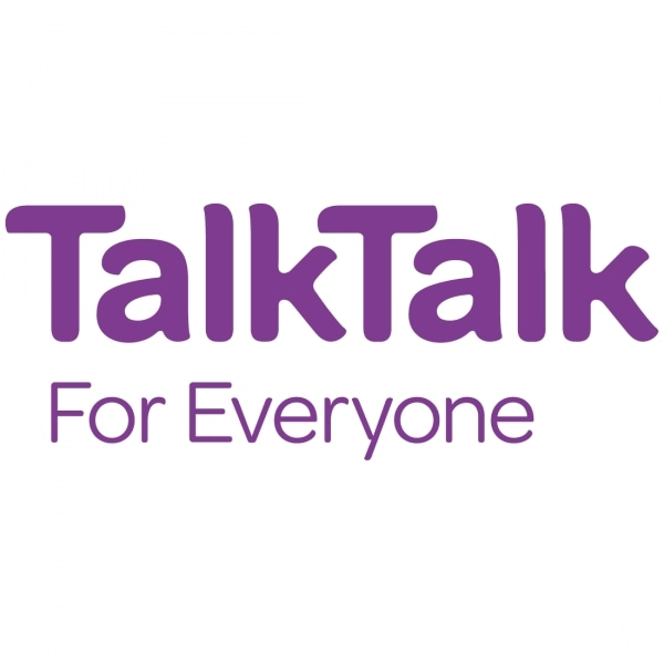 TalkTalk promo codes