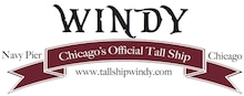 Tall Ship Windy promo codes