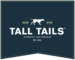 Tall Tails Dog promo code